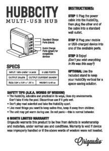 hubbcity instruction manual origaudio promo rh origaudiopromo com t-hub 1 user manual Warn Hubs for Ford Ranger