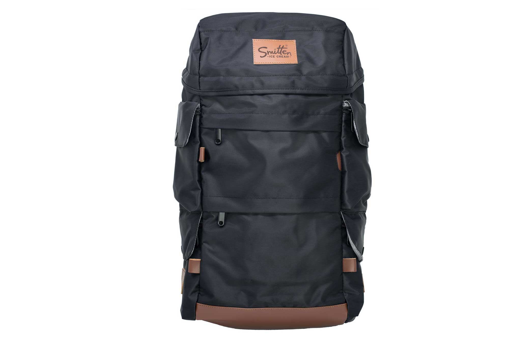 Presidio™ Backpack (Black)