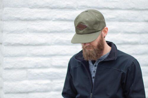 lloyd hat