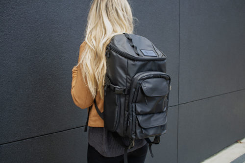 Mission-Pack-Black