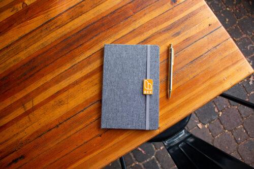libretto journal